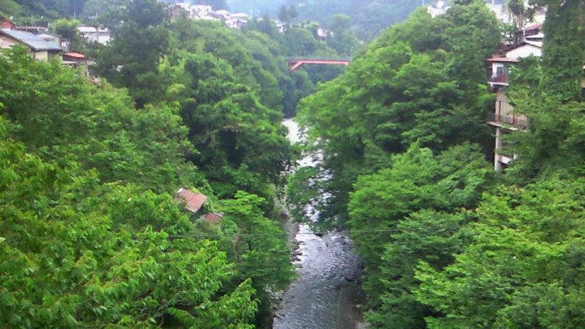 多摩川クラシコということで